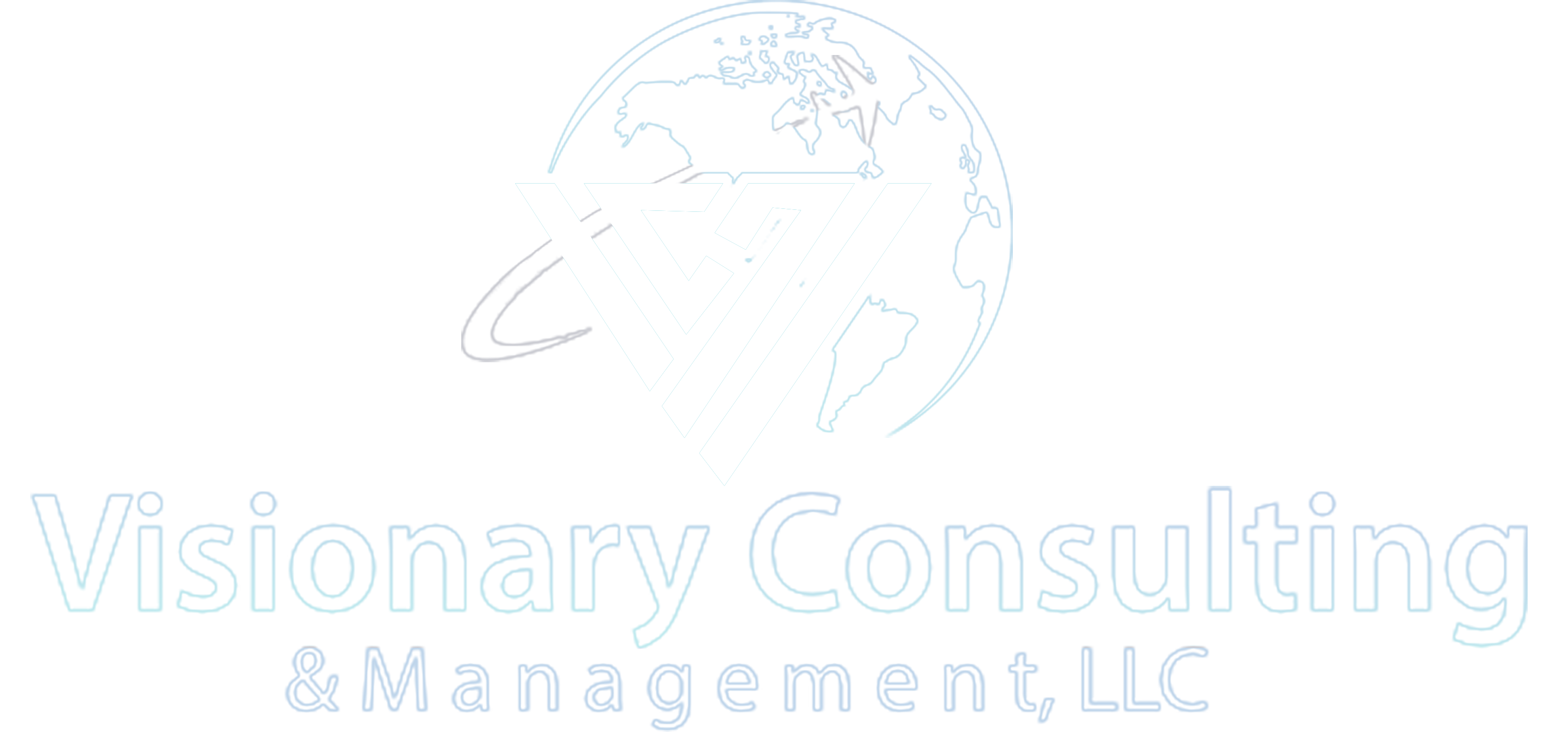 Visionary Consulting & Management, LLC