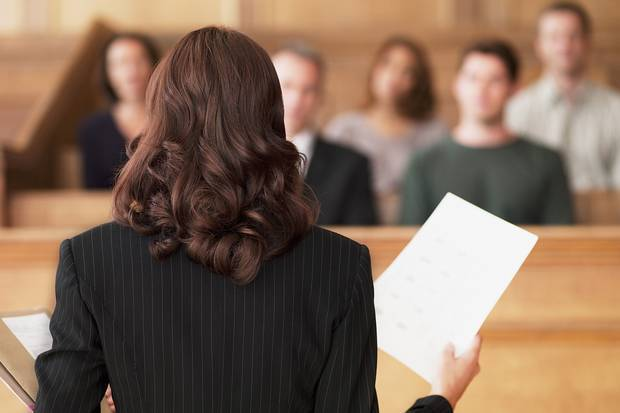 legal services/legal issues